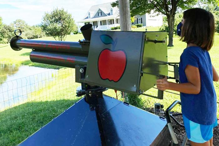 GrandadsApples-Apple-Cannon-700×467